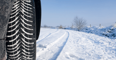 Our_advices_-_10_key_steps_to_choose_the_best_winter_tires1535641680.png