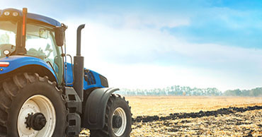 agricultural-tyres1570460589.jpg
