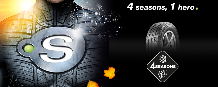 points-4-seasons-van-750x3001569935835.png